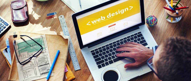 Best Website Design Principles You Must Adopt
