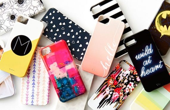 Factors To Consider When Buying A Custom iPhone Case