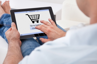 Look For An Effective Writing Tool In An Online Store