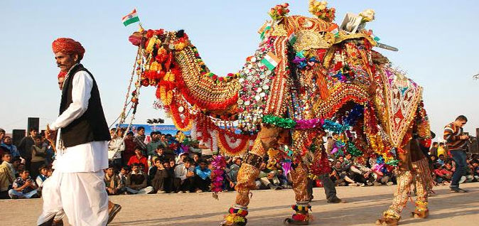 The Wonders Of Rajasthan With Tour Packages Of Rajasthan