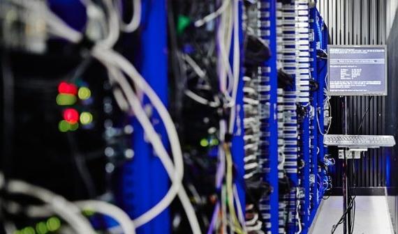 Top Advantages Of Using Dedicated Servers Backlink