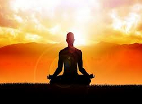 How Knowing The Various Realms Of Meditation Might Help?