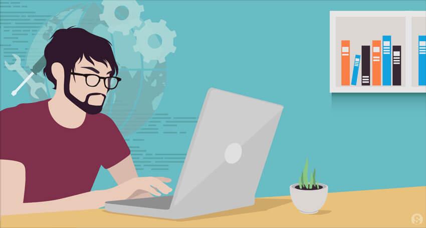 10 Best Web Development Tips For Beginners
