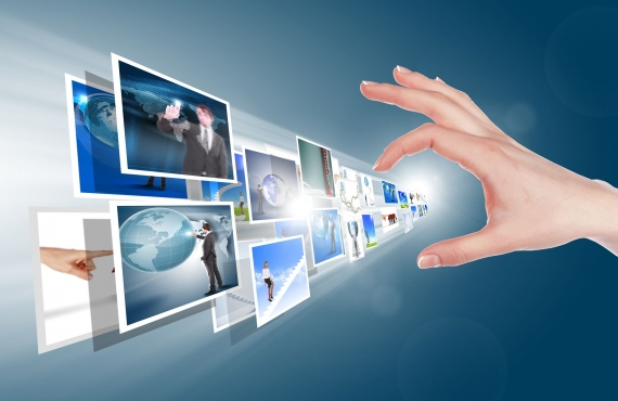 5 Tips To Hire The Best Offshore Web Designing Company
