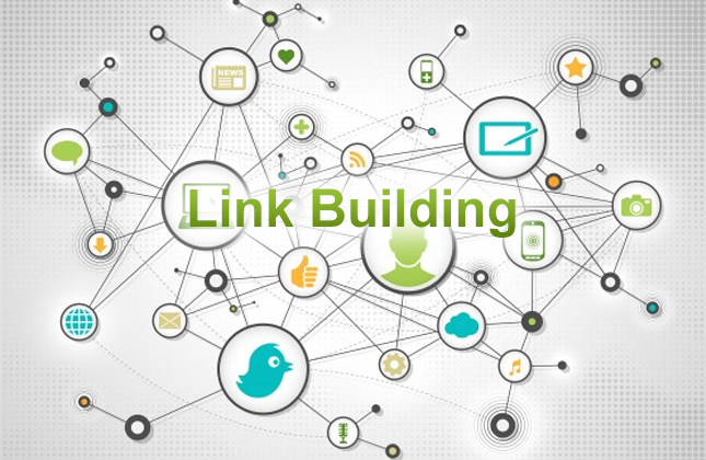 5 Most Unusual Link Building Techniques You Must Be Aware