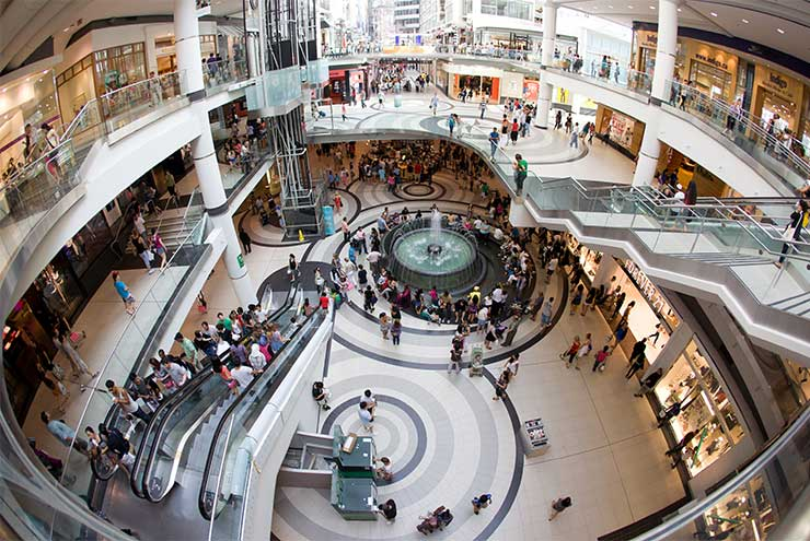 How to Celebrate the Lavish Birthday in Dubai?
