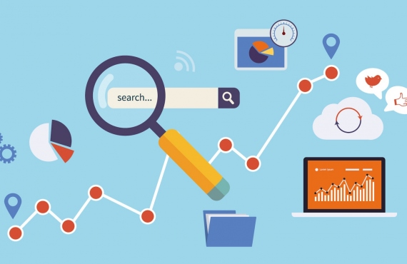 5 Magical Tips For Merging User Experience and SEO To Improve Site Performance