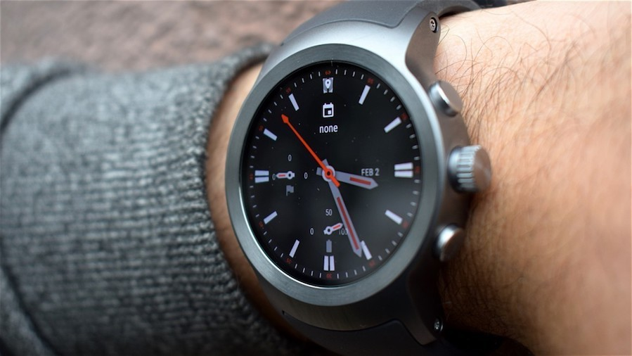 Top Brands and Their Best Selling Smart Watches In India