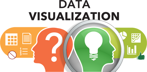 Data Visualization Course Can Play A Vital Role In Advancement Of Your Career