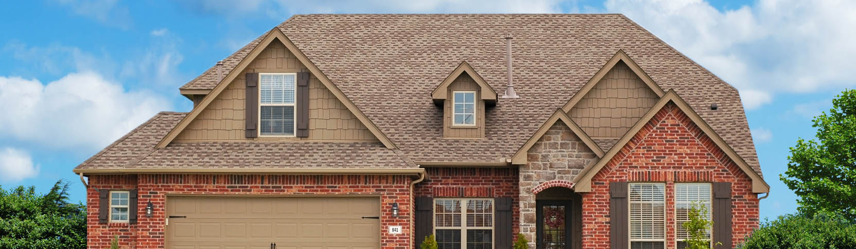 What Type Of Roof To I Need For My Business?