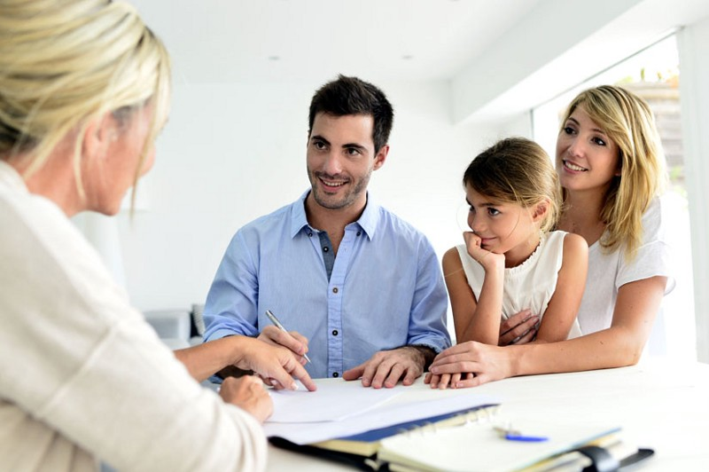 A Right Family Law Firm Will Make Lot Of Difference