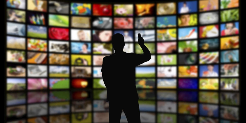 10 YouTube Videos Every Small Business Owner Should Watch