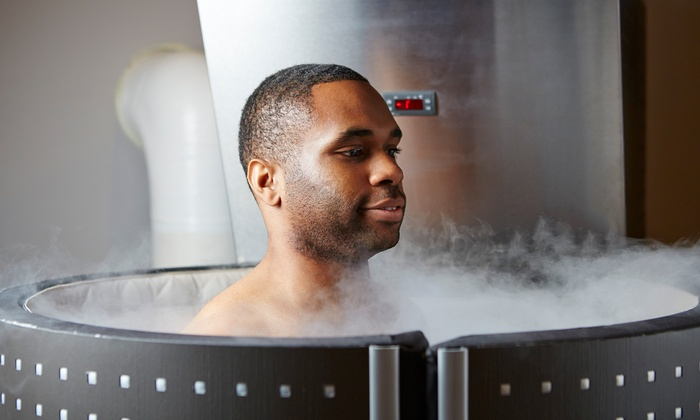Points To Keep In Mind While Going For Cryotherapy Treatment