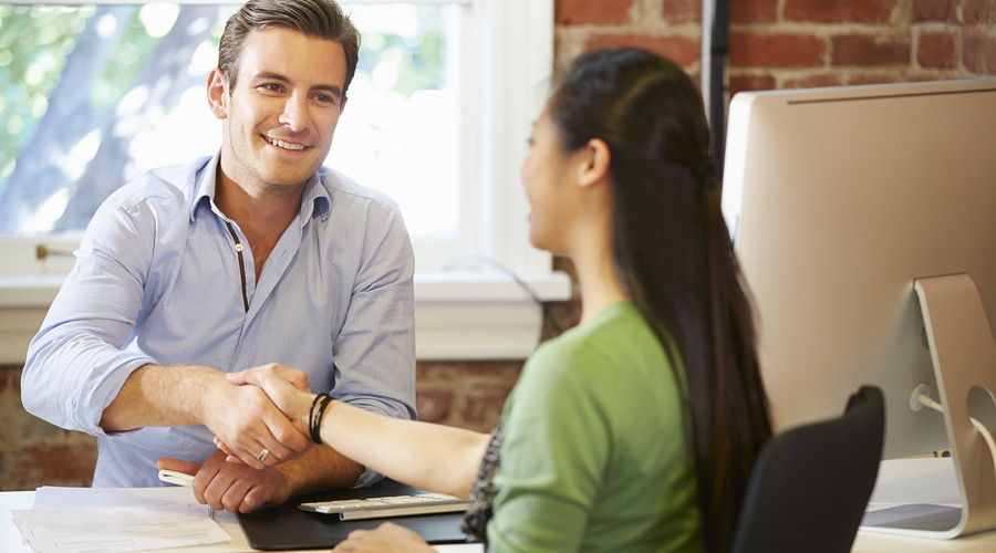 How To Hire The Right Kind Of Employees For Your Company