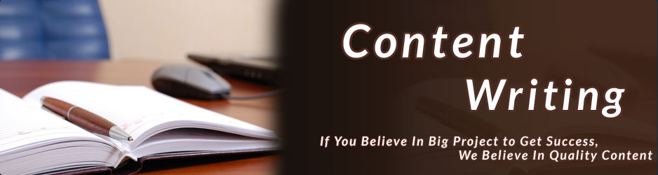 What All Tips Require for Hiring A Content Writing Company