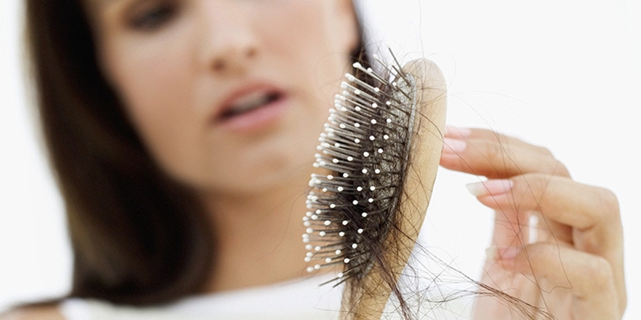 Follow some tips to prevent your Hair Loss Problem