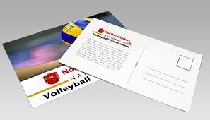 Grab Attention On Fantastic Postcard Printing Services