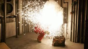 What Are the Real Dangers of Arc Flash?