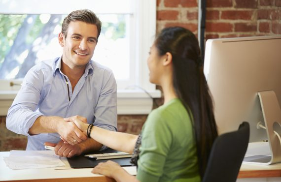 2 Qualities You Need To Test Before Any Hire