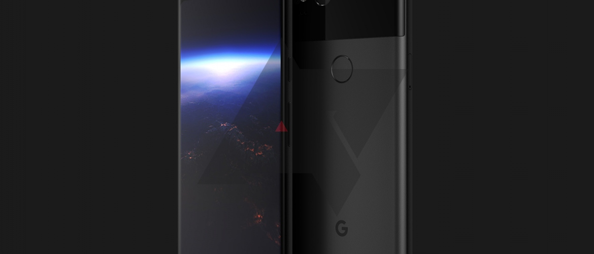 Rumors: Google Pixel 2 Will Be Waterproof and Will Get Even Better Camera