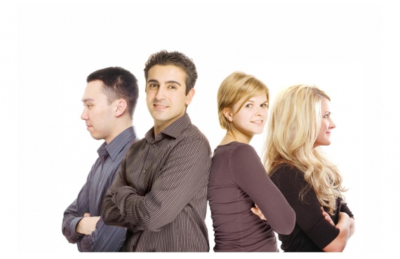 Why Students and Young Professionals Choose MBA? Various Reasons To Pursue MBA Degree