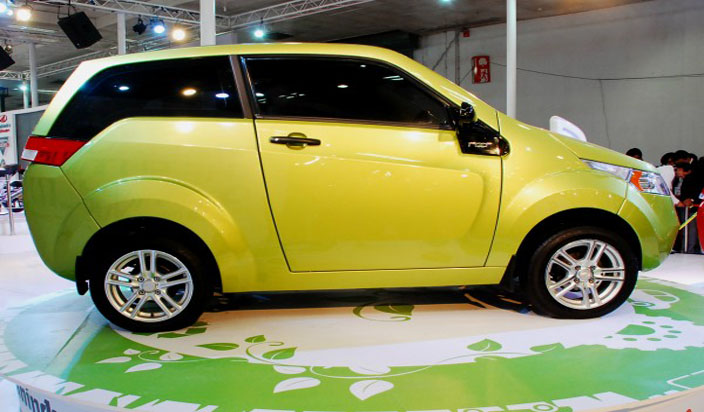 Reduce Car EMI Burden With ZAP