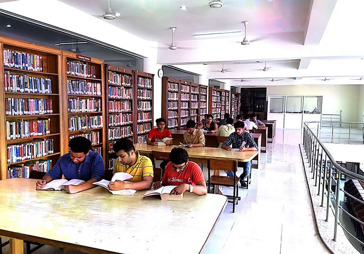 Shape Your Future In Engineering With Guidance from Top Colleges In Uttarakhand