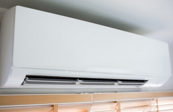 Buy The Intex Air Conditioners At Best Prices Online