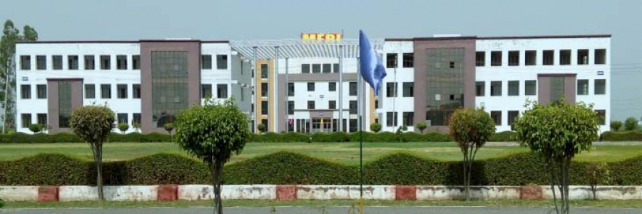 Facts To Know Before Selecting The Top Private B.Tech Colleges In Uttar Pradesh