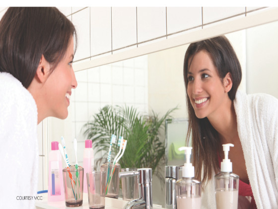 How To Set Your Hassle Free Morning Routine?