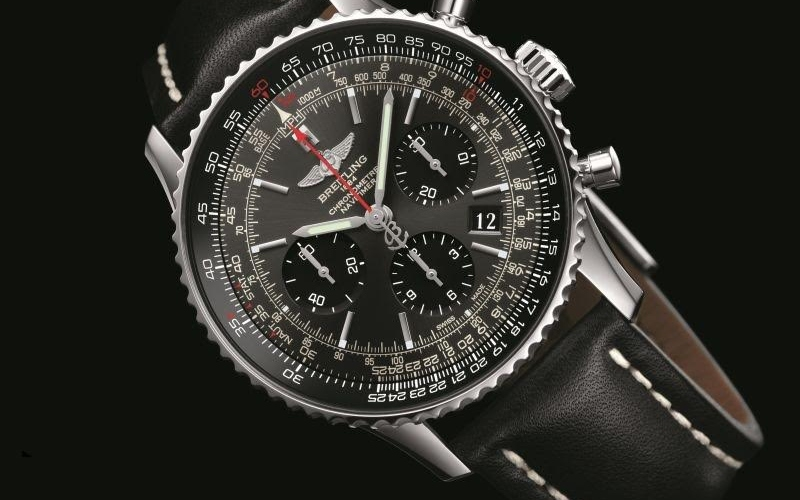 Buy The Best Quality Replica Watches In Online