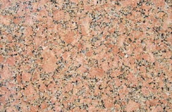 Granite- A Short Description
