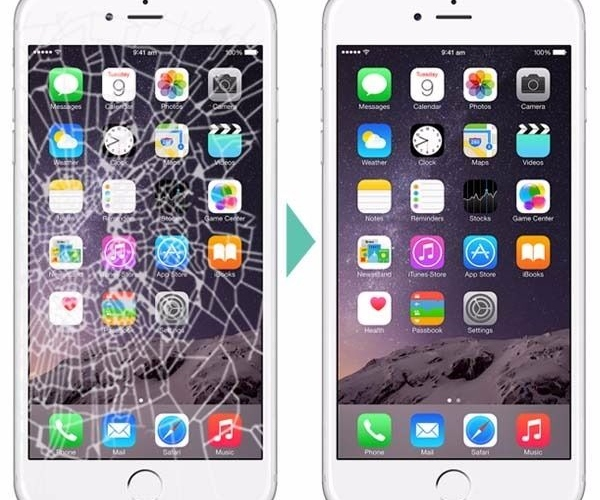 5 Benefits Of Having A Professional Repair For Your iPhone