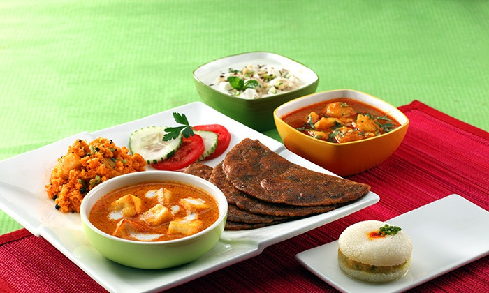 Best Gujarati Dishes You Can Relish Your Taste BudsWith!!