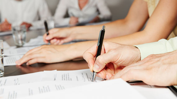 How Is Aptitude Test Beneficial To The Recruiter?