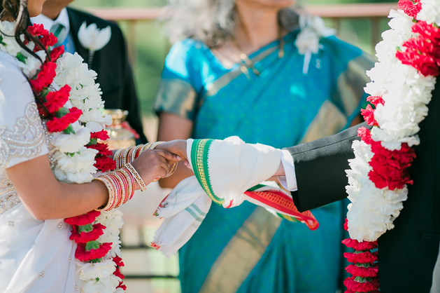 Where Are The Best Wedding  Venues Of Bangalore?