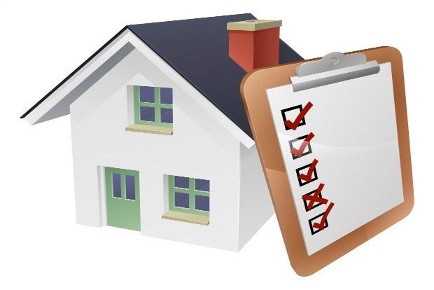 document-checklist