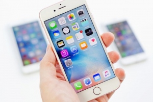 7 QUICK IOS FIXES TO COMMON ISSUES