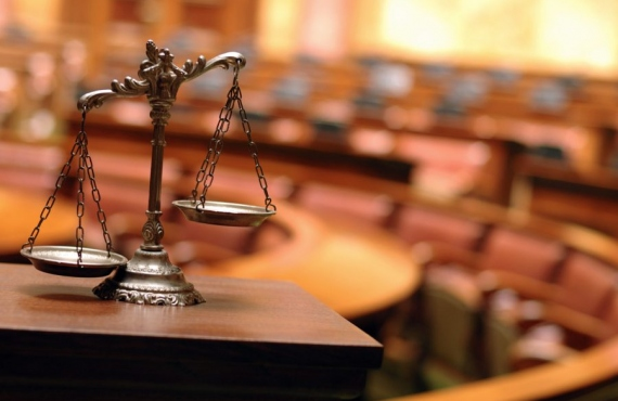 Top Things A Family Lawyer Can Lend His Assistance For