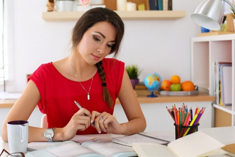 Essay Writing Service Benefits