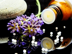 Aromatics: 5 Scents That Will Help You Fall Asleep