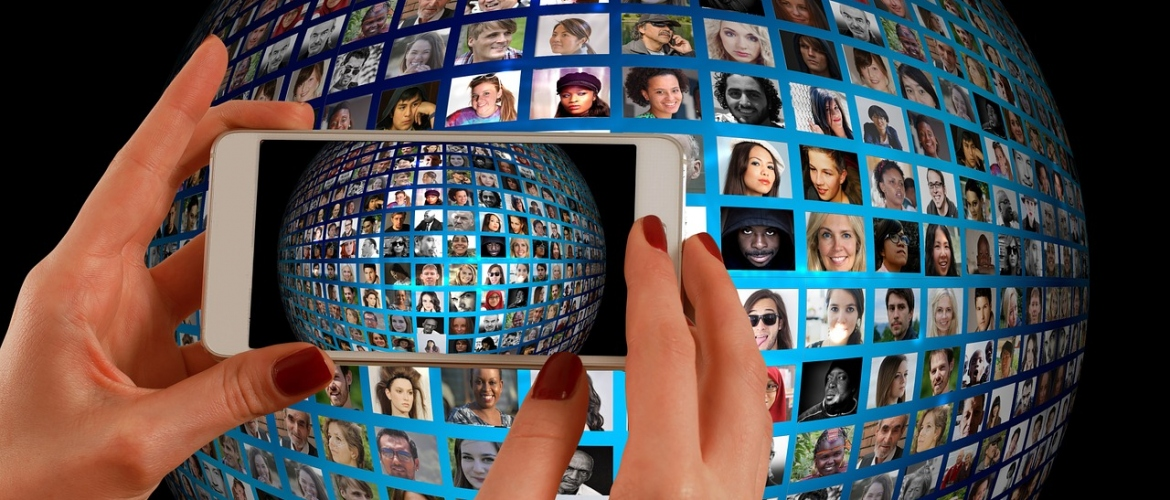 5 Tips To Help You Manage A High-Performing Virtual Team