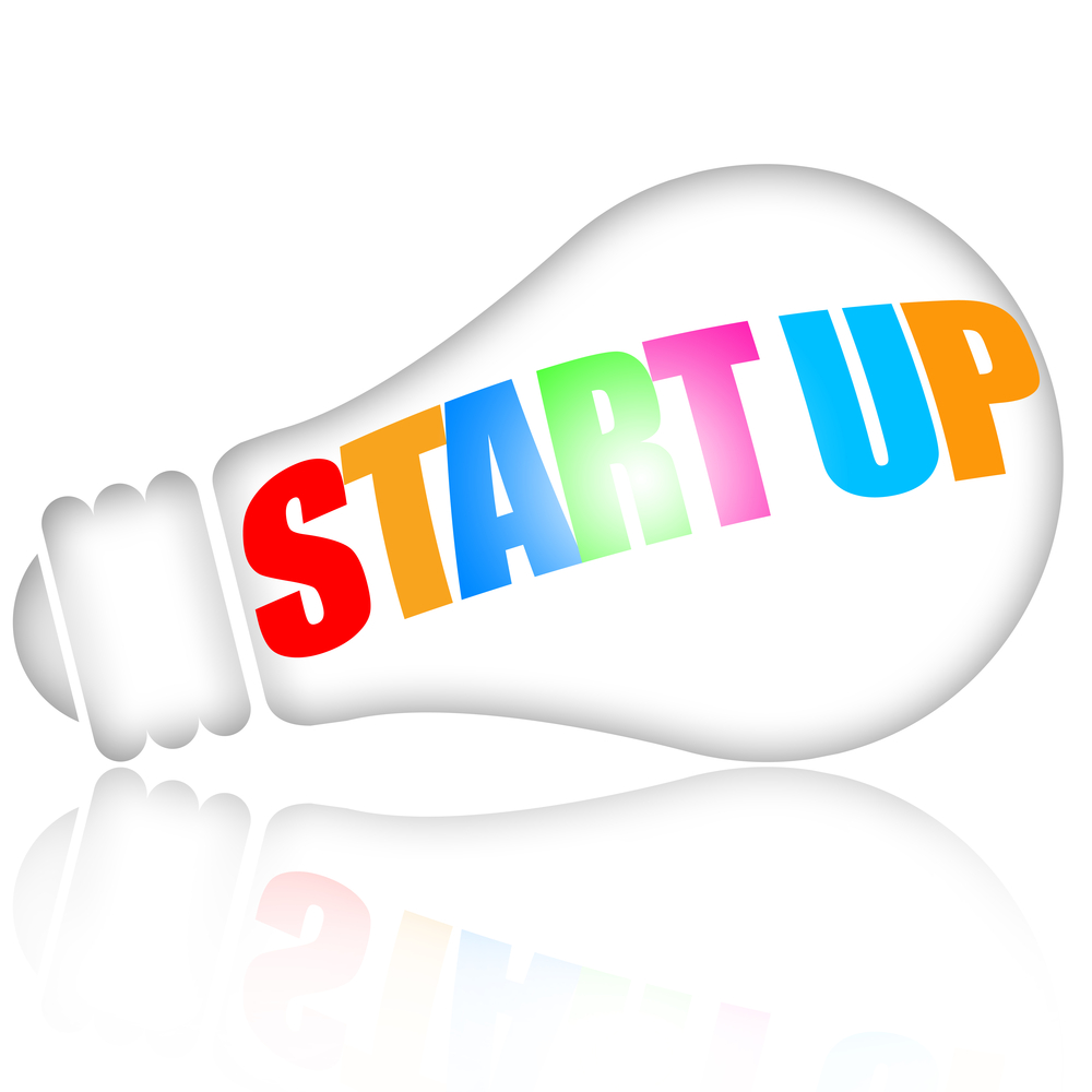 6 Ways For A Start up Companies To Promote Business