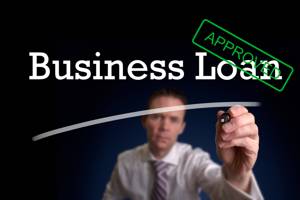 Things To Keep In Mind While Availing A Small Business Loan