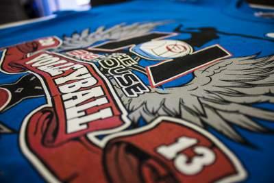 Custom T Shirt Printing Everything You Desire To Know