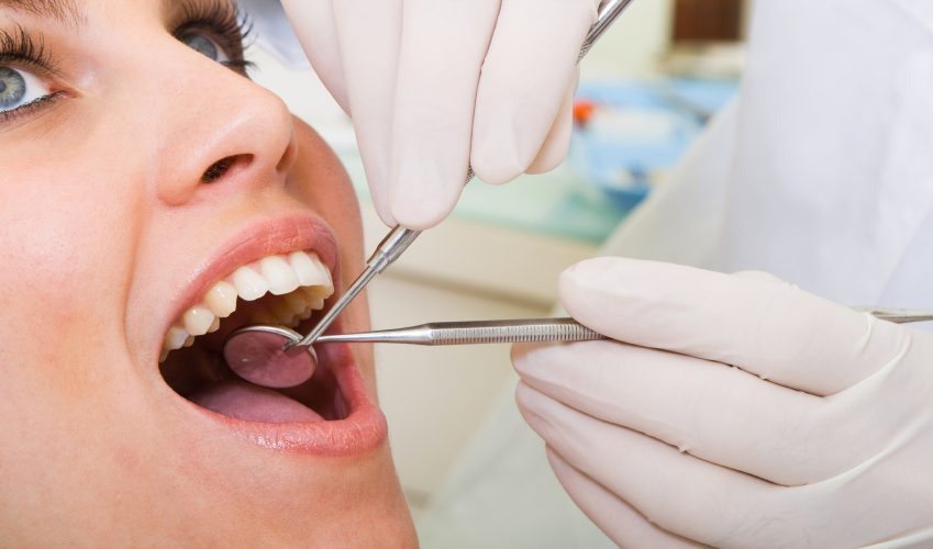 How To Ensure That You Save On Dental Procedures?