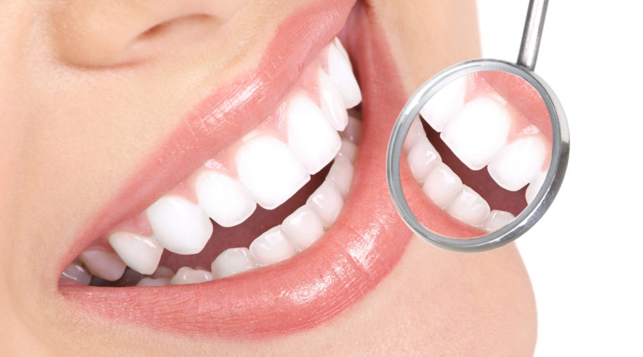 3 Basic Concepts And Techniques Of Dental Implants