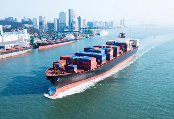 Everything You Need To Know About Marine Hull Insurance