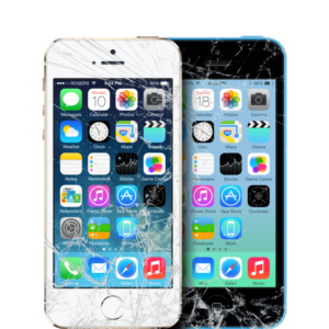 Top Reasons Why You Should Repair or Replace Your Phone
