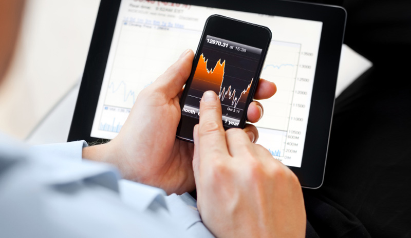 5 Mobile CRM Best Practices For A Business